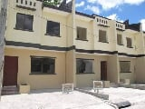 Photo Townhouse for Sale in Fortune Marikina