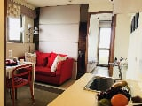 Photo Affordable Condominium in Manila (Located near...