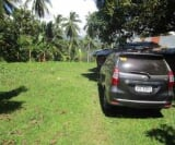 Photo Land and Farm For Sale in Matanao for ₱...