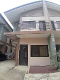 Photo Consolacion house for sale near SM Consolacion...