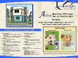 Photo 3 bedroom house for sale in Cavite - 785669