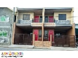 Photo Elegant 3 Bedroom Townhouse for long term Lease...