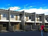 Photo Townhouse & Lot for in Sale Brgy. Liburon,...