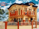 Photo 4BR House And Lot in Valenzuela City