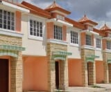 Photo 2 bedroom House and Lot For Sale in Consolacion...