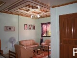 Apartment For Rent Airport Subdivision Bacolod