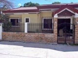 Photo Talamban, Cebu City House & Lot for Sale 121812