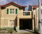 Photo 2 bedroom House and Lot For Rent in Cabanatuan...