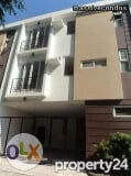 Photo 4 bedroom house for rent in Pasay, Metro Manila