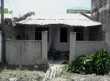 Photo Foreclosed House And Lot for sale in Iligan,...