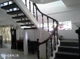Photo 3BR House and Lot for Sale at Alabang,...