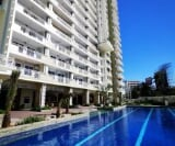 Photo 2 bedroom Condominium For Sale in Makati City...