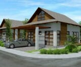 Photo 2 bedroom House and Lot For Sale in Danao City...