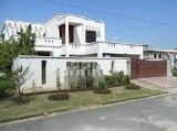 Photo 10 Marla House for Rent in Lahore Wapda Town