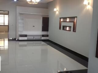 For rent gulistan e jauhar block 15 karachi - Trovit