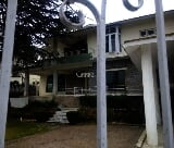 Photo 2 Kanal House for Sale in Abbottabad Jinnahabad