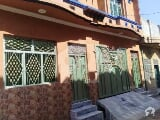 Photo House for Sale in Peshawar, North-West...