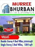 Photo House For Sale in Bhurban, Murree - 2 Bedrooms,...