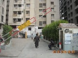 Photo Apartment For Sale in Clifton Block 1, Karachi...