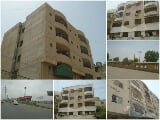 Photo Apartment For Sale in Clifton Block 4, Karachi...