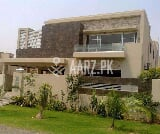 Photo 1 Kanal House for Rent in Karachi DHA Defence