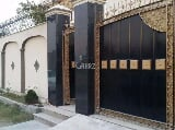Photo 25 Marla Penthouse for Rent in Karachi DHA Phase-8