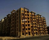 Photo 4 Marla Apartment for Sale in Karachi...