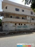 Photo Main Road Commercial Corner Building For Rent...