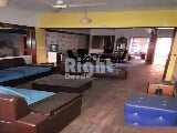 Photo Apartment For Rent In Zamzama