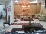 Photo Apartment For Sale in Sector B-17, Islamabad -...