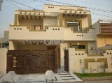 Photo 14 Marla House for Rent in Lahore Gulberg