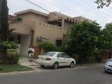 Photo House For Rent in Lahore - 2 Bedrooms, 20 marla