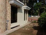 Photo House For Rent in Sector F-10, Islamabad - 4...