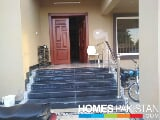 Photo 1 Kanal 3 Story Outstanding Location House For...