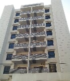 Photo 4 Marla Apartment for Rent in Islamabad F-6 Markaz