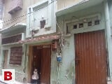 Photo 5 Marla Seikh Abad House GT Road Peshawar