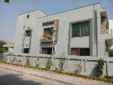 Photo 1000 Square Yard House for Sale in Karachi DHA...
