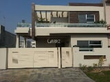 Photo 1 Kanal Bungalow for Rent in Lahore Punjab Govt...