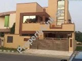 Photo 10 Marla Beautiful Brand New House Bahria Town