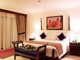 Photo Family hotel and guest house karachi in Karachi...