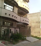 Photo 2 Kanal Lower Portion for Rent in Karachi DHA...