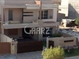 Photo 2 Kanal House for Sale in Lahore DHA Defence