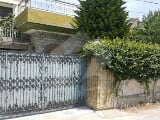 Photo House for Sale in Abbottabad, North-West...