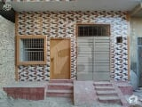 Photo House for Sale in Okara, Punjab, Ref# 201316-