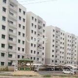 Photo 1,600 Marla Apartment for Rent in Karachi DHA...