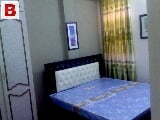 Photo Johar town near doctors hospital furnished flat...