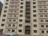Photo 900 Square Feet Apartment for Rent in Islamabad...