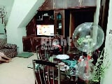 Photo House for Sale in Lahore, Punjab, Ref# 201265-