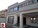 Photo 10 marla house for rent in wapda town multan