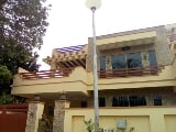 Photo House For Sale in Sector F-8, Islamabad - 9...